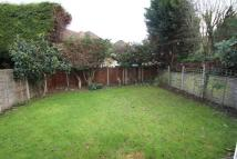 Detached property in Court Drive, Stanmor, HA7