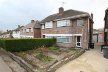 3 bed Detached house to rent in Engel Park, Mill Hill...