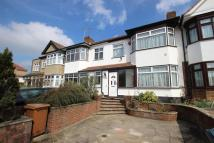 4 bedroom Terraced house to rent in Turner Road, Edgware, HA8