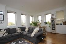 2 bed Flat to rent in Kingsgate House Stanmore...