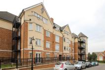 Flat for sale in Brightwen Grove, Stanmore