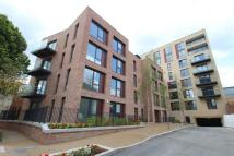 2 bedroom Apartment to rent in Monfort Court...
