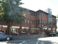 2 bed Apartment in Kingsgate House...