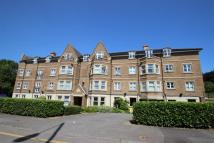 Apartment to rent in Parklands Court, Edgware...