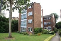 Apartment to rent in Kelmscott Court...