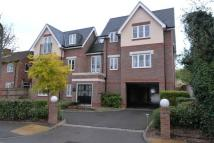 Apartment to rent in Oxhey Lodge, Harrow, HA1