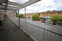 3 bed Flat to rent in Claire Court...