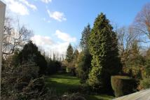 4 bed Detached home to rent in The Avenue, Hatch End...