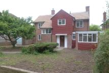 property to rent in Edgwarebury Lane, Edgware