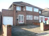 house to rent in Merrion Avenue, Stanmore