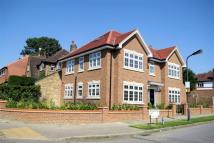 6 bedroom property to rent in Old Lodge Way, Stanmore