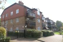 2 bed home to rent in Orford Court, Stanmore