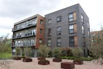 2 bedroom Flat to rent in Regency Court, Stanmore