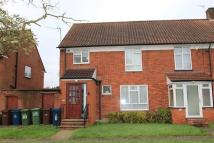 3 bedroom property to rent in Westbere Drive, Stanmore