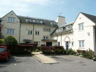 Flat in Consort House, Mill Hill