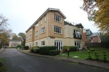 3 bedroom Flat to rent in Jubilee House, Stanmore