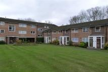 Maisonette in Gleneagles, Stanmore