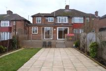 5 bed home to rent in Weston Drive, Stanmore