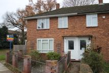 3 bedroom home to rent in Kings Drive, Edgware