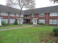 Maisonette in Laburnum Court, Stanmore
