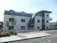 2 bed Flat to rent in The Arc, Stanmore