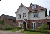 4 bedroom property to rent in Radbourne Court, Stanmore