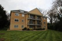 2 bedroom Flat to rent in Regents Court...