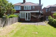 3 bed home to rent in Braithwaite Gardens...