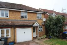 3 bed house to rent in Malden Fields, Bushey