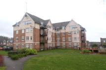 2 bed Flat to rent in Cunard Court, Stanmore