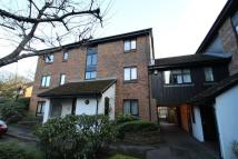1 bedroom Flat to rent in Talman Grove, Stanmore