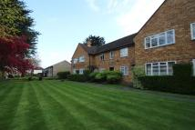2 bed Maisonette to rent in Merrion Avenue, Stanmore...
