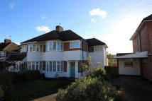 house to rent in Vernon Drive, Stanmore