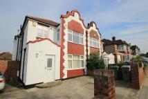 3 bedroom semi detached home to rent in Regal Way, Kenton, HA3