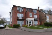 2 bedroom Apartment in Goodhall Close, Stanmore...