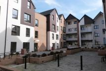 2 bedroom Flat in Attenborough Court...