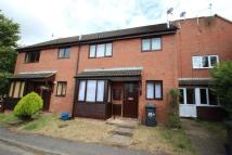 1 bedroom Detached house in Fox Close, Elstree, WD6