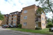 1 bed Flat in The Seasons, Stanmore...