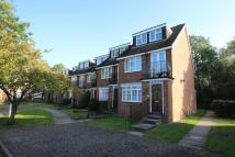 Flat in Stanmore, HA7