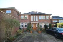 5 bedroom Detached home to rent in Stanmore, HA7