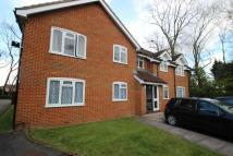 Apartment to rent in Whisperwood Close, Harrow