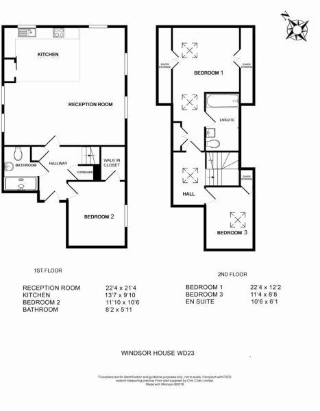Flat3 Windsor House-print.jpg