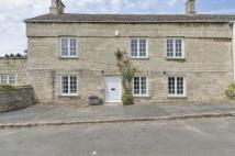 3 bedroom Character Property for sale in Tickencote, Stamford