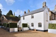 2 bed Cottage in Langham, Oakham, Rutland