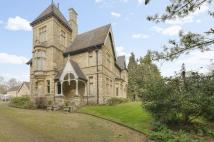 property for sale in High Street, Ketton, Stamford