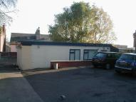 1 bed Bungalow in St Anns Hill...