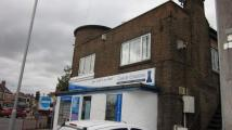 property to rent in Queens Road, BEESTON, Nottingham, NG9 2BB
