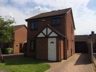 3 bed Detached property to rent in Torvill Drive, WOLLATON...