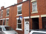 2 bed Terraced home to rent in 48 Noel Street...