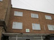 1 bed Flat to rent in Southchurch Drive...